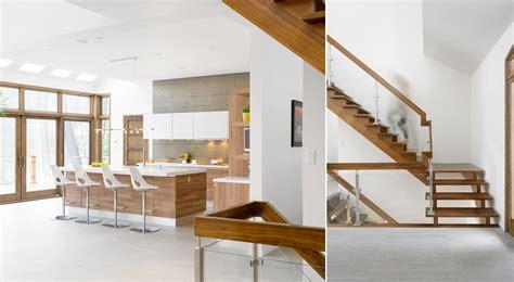home design show toronto interior home design show toronto brightchat co