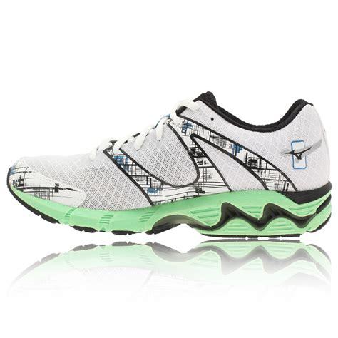 mizuno wave inspire 10 running shoes mizuno wave inspire 10 s running shoes 52