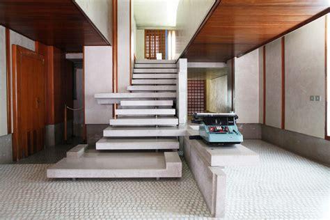 House Plans Ideas by Carlo Scarpa An Italian Master Archiobjects