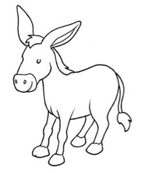 imagenes de animales dela granja para colorear animales de granja dibujos para colorear template