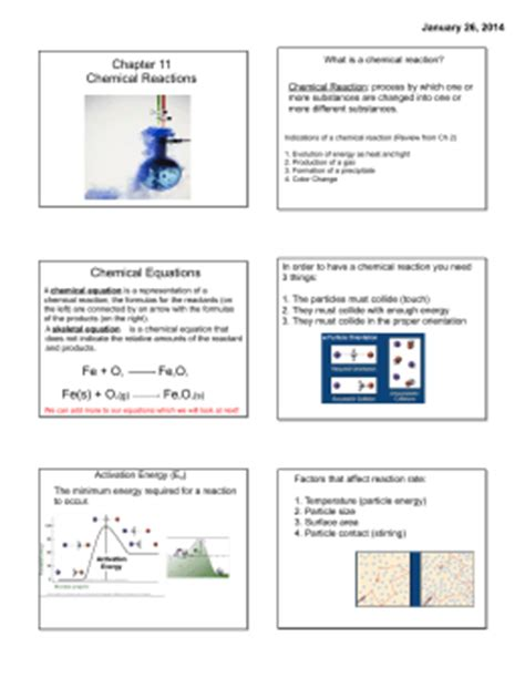 section 6 1 introduction to chemical bonding answers section 6 1 ionic bonding worksheet answers