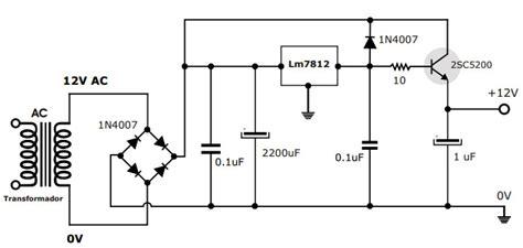 transistor 2n3055 onde encontrar montagem de um lificador de 80 watts rms para o 193 udio e eletr 244 nica