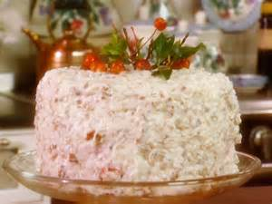 grandmother paula s red velvet cake recipe paula deen food network