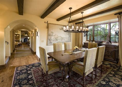 santa barbara style interior design santa barbara spanish sesshu design associates ltd spanish mediterranean