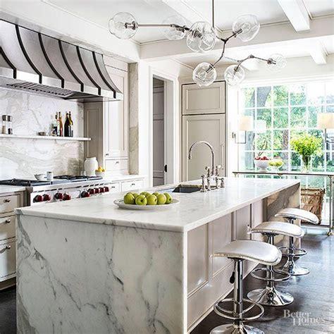 kitchen island trends 17 best images about kitchen ideas on pinterest corner