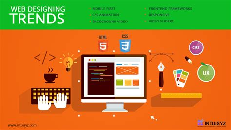 web layout trends web development company in kochi