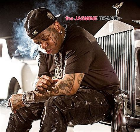 rapper birdman 2015 the gallery for gt birdman cars and house