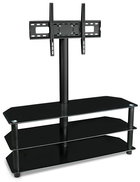best tv stands for 55 50 best tv stands for 55 inch tv tv stand ideas