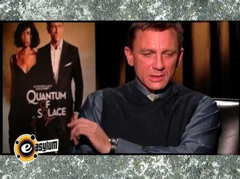 quantum of solace youtube caly film e asylum segment quantum of solace director cast pt