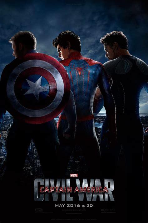 captain america civil war wallpaper mobile captain america civil war poster 2016 wallpaper find best
