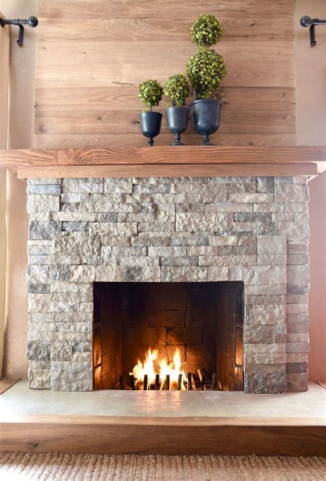 fireplace ideas 195 best fireplace ideas images on airstone