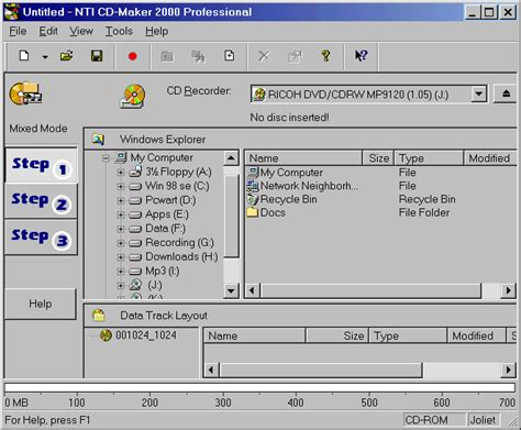 cd format extension file extension ncd open view and convert ncd files