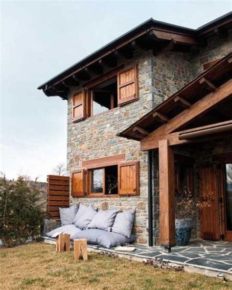 Fine Home Building by Casas R 218 Sticas 50 Modelos E Fotos Imperd 237 Veis