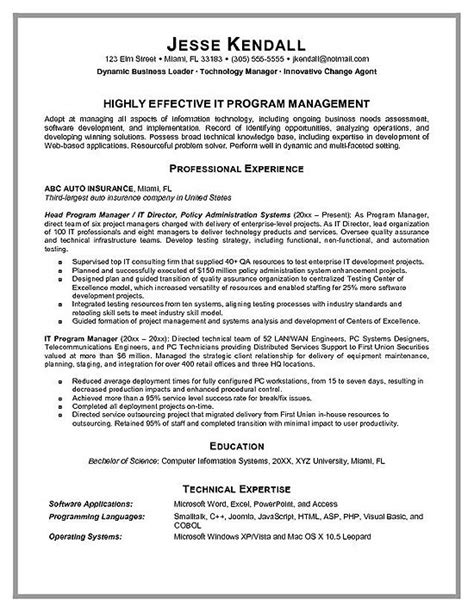 resume writing templates author resume resume cv cover letter template gfyork