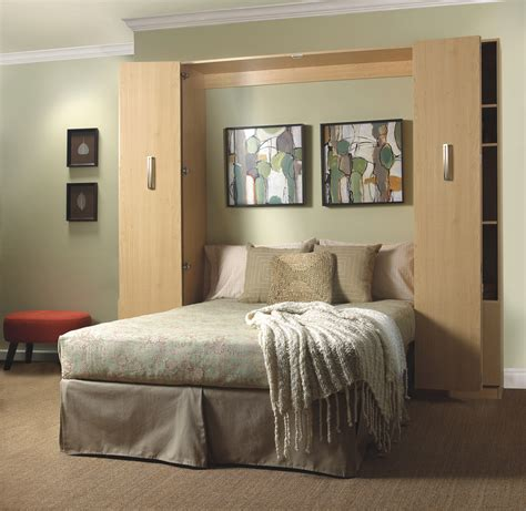 orlando murphy bed center the dreamsaver bed orlando