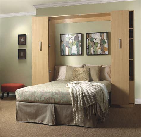 orlando murphy bed center the dreamsaver bed orlando