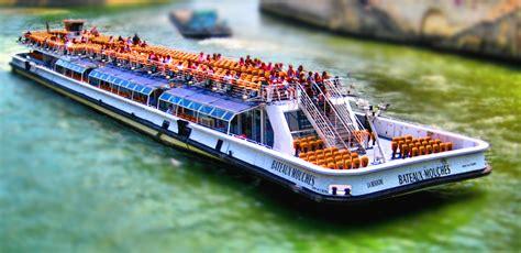 bateau mouche wikipedia file bateaux mouches july 27 2008 jpg wikimedia commons