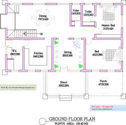 house plans 2500 sq ft uk gallery for gt 2500 sq ft custom home plans