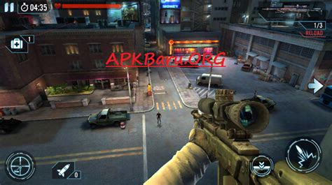 game sniper mod apk data contract killer sniper v6 0 1 mod apk data obb terbaru