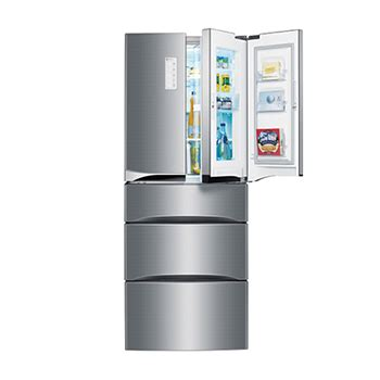 Lg Gc X247ckav Kulkas Side By Side Instaview Door In Door lemari es side by side lg indonesia