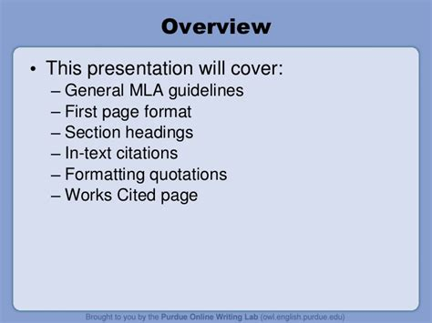 essay format powerpoint cheating in my asignment the friary school