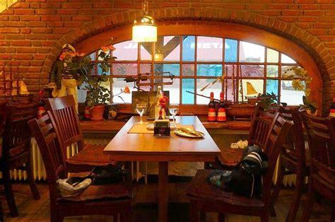 arredare taverna moderna come arredare una taverna consigli nella scelta dello