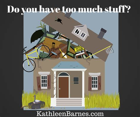 Much Stuff by Much Stuff Kathleenbarnes