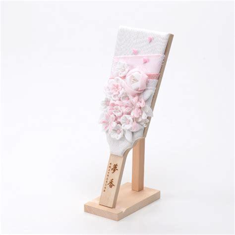 cuna select haki ハキ cuna selectオリジナル羽子板 白粋 ベビー用品 キッズ用品通販 クーナセレクト