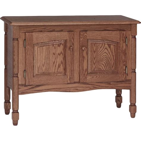 country style tables solid oak country style sofa storage table 39 quot the oak