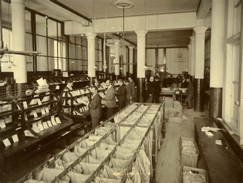 mail room hours file general post office mail sorting room wellington c 1900s jpg wikimedia commons