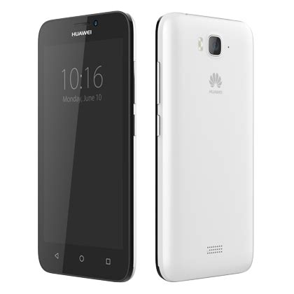 Lcd Huawei Y336 By Doni huawei y336 y541 y625 g620s smartphones launched in