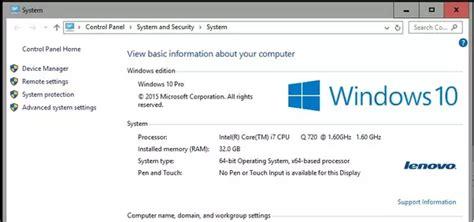 Ram Komputer 32gb is it possible to upgrade lenovo thinkpad w510 to 32 gb