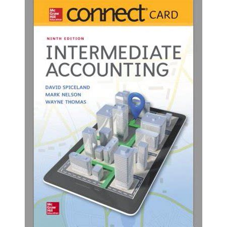 connect access card for intermediate connect access card for intermediate accounting walmart
