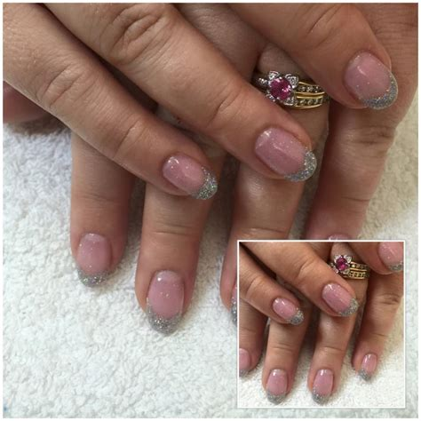 nails rouse hill sns nails and acrylic nail removal