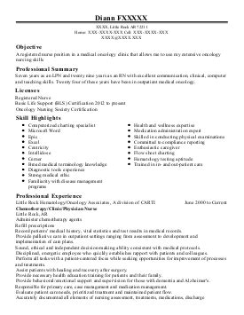 Independent Sle Resume by Independent Sales Rep Resume Like Avon Sales Sales Lewesmr