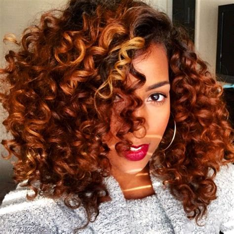 brandi granville natural hair colir 1000 ideas about natural hair color products on pinterest