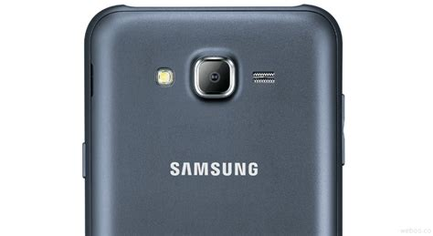 samsung galaxy j5 and j7 feature front facing led flash weboo