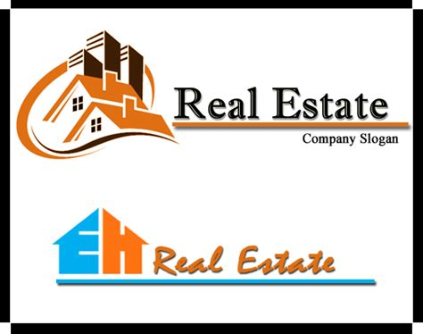 real estate logo logo design and real estates on pinterest 1000 images about housing companies on pinterest real