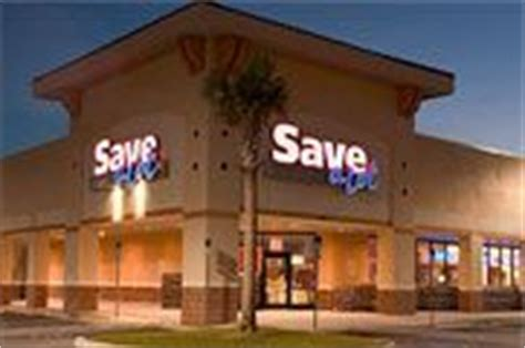 Save A Lot Corporate Office by Save A Lot Food Stores Questions Glassdoor