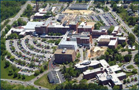Harford Memorial Hospital Detox by Maryland General Hospital Program Free Apps