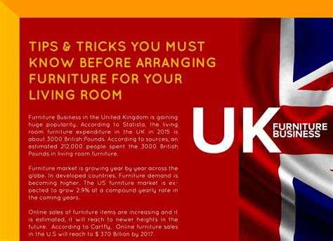 furniture tips and tricks furniture home furnishings decor infographics