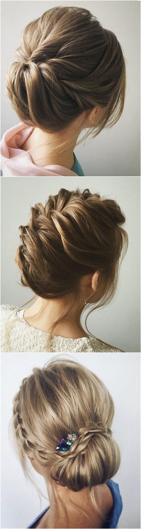 Twisted Updo Hairstyles by Best 25 Twisted Updo Ideas On Updos For Curly