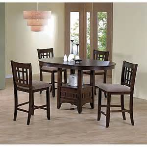 minnesota discount furniture dock 86 spend a deal