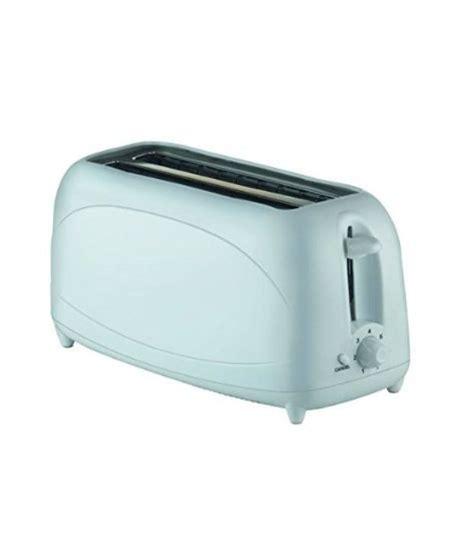 Cheapest Pop Up Toaster Sandwich Maker Price 80 Discount 2 33 Cashback