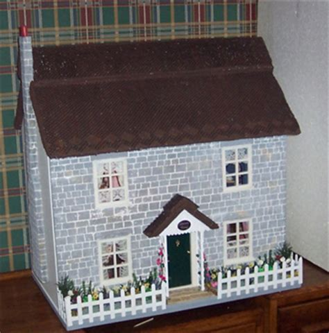 lavender dolls house lavender cottage about