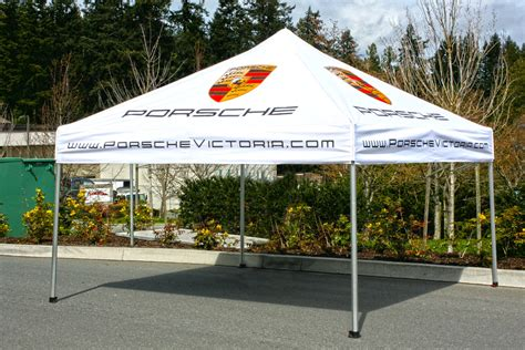 tent event custom event tents printed great prices high quality