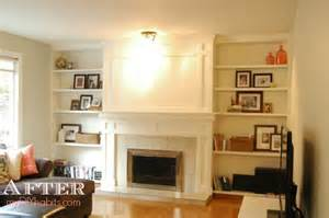diy brick fireplace refacing mantels brick fireplaces