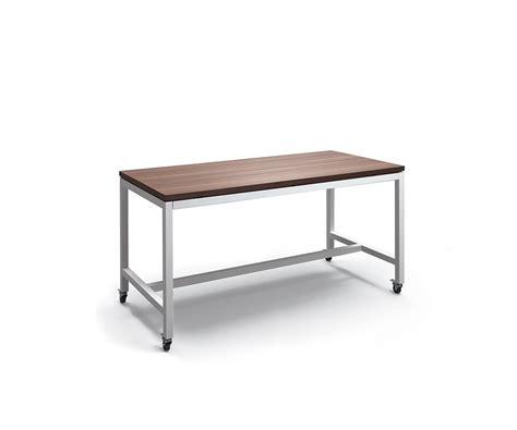 scrivania con ruote tavolo scrivania con ruote marl duzzle