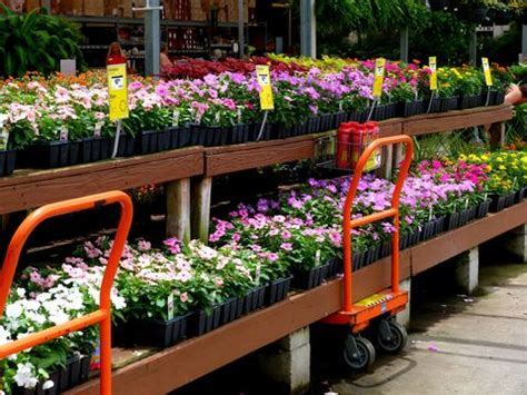 home depot shopping hack revealed  home