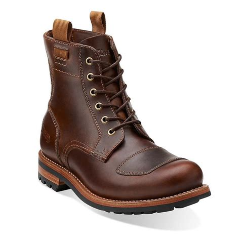 where can i buy motorcycle boots 751 best images about cafe racer clothing on